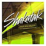 Shakatak Easier Said Than Done