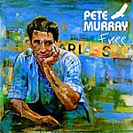 Pete Murray Free (Single)
