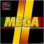 Mega Mega