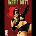 Hybrid Bit It