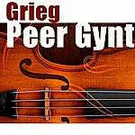 Slovak Philarmonic Orchestra Grieg: Peer Gynt