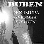 Buben Den Djupa Svenska Sorgen