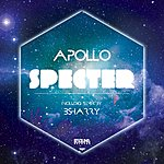 Apollo Specter