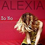 Alexia Io No
