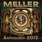 Meller Anthology 2012
