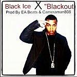 Black Ice Blackout - Single