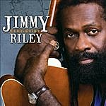 Jimmy Riley Contradiction