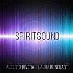 Kimberly Spirit Sound - Ep