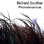 Richard Souther Provenance