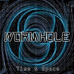 Wormhole Time & Space