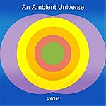 Spectra An Ambient Universe