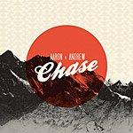 Aaron Chase