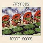 Paranoids Dream Songs