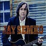 Jay Semko Jay Semko