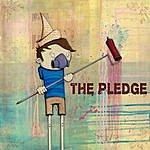 The Pledge The Pledge
