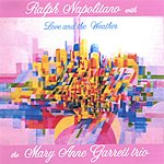 Ralph Napolitano Love And The Weather