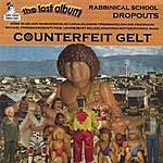 Rabbinical School Dropouts Counterfeit Gelt