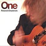 Roland Chadwick One