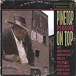 Pinetop Perkins On Top