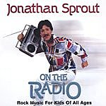 Jonathan Sprout On The Radio