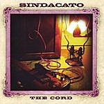 Sindacato The Cord