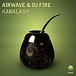 Airwave Kabalash