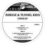 Bridge Omnii Ep
