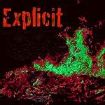 Explicit Explicit