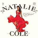 Natalie Cole Natalie Cole En Español