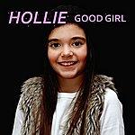 Hollie Good Girl - Single