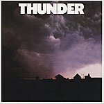 Thunder Thunder