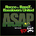 Rocco Asap