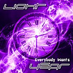 Lightyear Everybody Wants (Radio Edit)