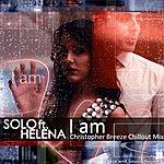 Solo I Am (Christopher Breeze Str. Chillout Mix)