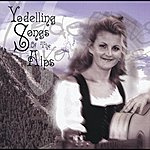 Heidi Yodeling Songs From The Alps