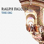 Ralph Falcon The Dig