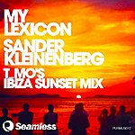 Sander Kleinenberg My Lexicon (T_mo's Sunset Mix)