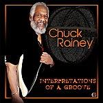 Chuck Rainey Interpretations Of A Groove