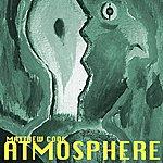 Matthew Cook Atmosphere