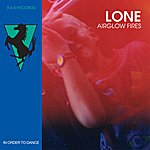 Lone Airglow Fires