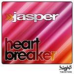 Jasper Heartbreaker