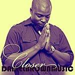 Daniel Brown Closer