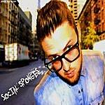 James Alexander Social Sponges - Single