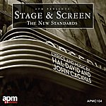 Hal David Stage & Screen: The New Standards