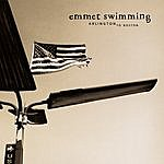 Emmet Swimming Arlington To Boston