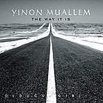 Yinon Muallem The Way It Is