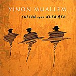 Yinon Muallem Klezmer For The Sultan