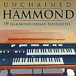 Murdo McRae Unchained Hammond