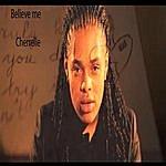 Cherrelle Believe Me
