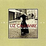 Liz Callaway The Story Goes On: And On (On & Off Broadway)